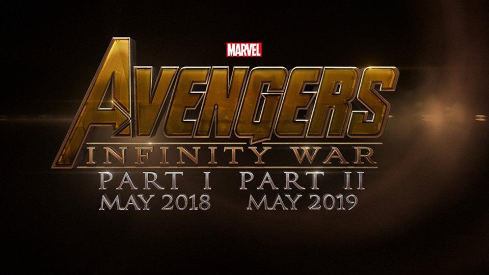 avengers-infinity-war_1200.0.0_cinema_960.0