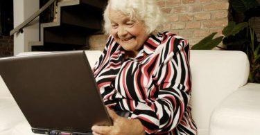 Grandma_Laptop