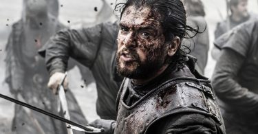 160629-news-game-of-thrones