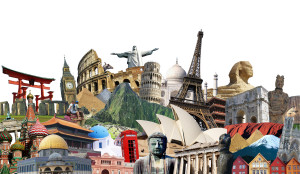 Abroad-Collage-300x174.jpeg