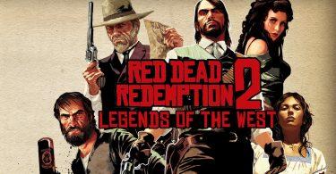Red-Dead-Redemption-2-wallpaper.jpg