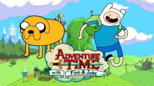 adventure-time-with-finn-and-jake-wallpaper-10-300x169.jpg