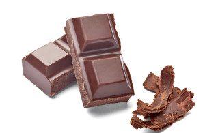 chocolate_main_1-300x260.jpg