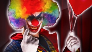 clowns-300x169.jpg